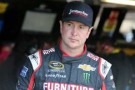 2013 NSCS Driver Kurt Busch - Photo Credit: Jerry Markland/Getty Images
