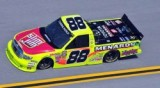 No. 88 Slim Jim / Menards Toyota Tundra