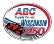 ABC Supply Wisconsin 250 at Milwaukee IndyFest