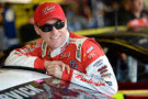 2013 NSCS Driver Kevin Harvick (Budweiser) - Photo Credit: Robert Laberge/Getty Images