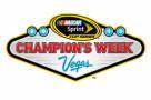2013 NSCS Champion's Week