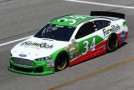 2014 NSCS No 34 Farm Rich Ford Fusion