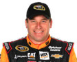 2014 NSCS Driver Ryan Newman - Photo Credit: Getty Images