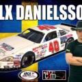 Alx Danielsson