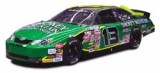 No. 13 Smokey Mountain Herbal Snuff Toyota Camry