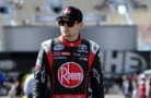 2014 NNS Driver James Buescher (Rheem) - Photo Credit: Jerry Markland/Getty Images
