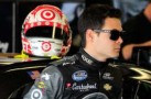 2014 NNS Driver Kyle Larson - Photo Credit: Sean Gardner/Getty Images