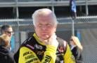 Frank Kimmel (Photo Credit: Automobile Racing Club of America)