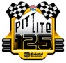 PittLite 125 Logo