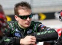 NASCAR Driver Dakoda Armstrong (Winfield) - Photo Credit: Kevin C. Cox/Getty Images