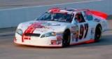 No. 97 NASCAR Technical Institute Chevrolet Impala