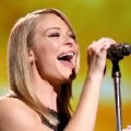 2014 LeAnn Rimes - Photo Credit: Christopher Polk/Getty Images