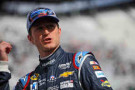 2014 NSCS Driver Kasey Kahne (Farmers Insurance) - Photo Credit: Will Schneekloth/Getty Images