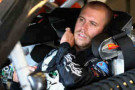 2014 NNS Driver Brian Scott in car (Shore Lodge) - Photo Credit: Christian Petersen/Getty Images