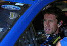 2014 NSCS Driver Carl Edwards (Fastenal) - Photo Credit: Jonathan Daniel/Getty Images