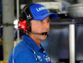 2014 NSCS No. 48 Crew Chief Chad Knaus - Photo Credit: Jared C. Tilton/Getty Images