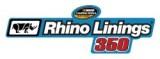 Rhino Linings® 350 Logo
