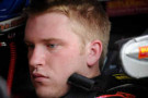 2014 NNS Driver Chris Buescher - Photo Credit: Jonathan Moore/Getty Images