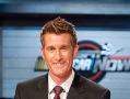 ESPN Marty Smith