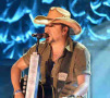 Jason Aldean - Photo Credit: Kevin Winter/Getty Images
