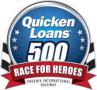 Quicken Loans 500