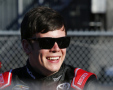2015 NASCAR Driver Erik Jones - Photo Credit: Jerry Markland / Getty Images