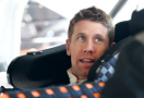 2015 NSCS Driver Carl Edwards (Arris) - Photo Credit: Maddie Meyer/Getty Images