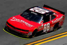 2015 NXS No. 88 TaxSlayer.com Chevrolet Camaro - Photo Credit: Jonathan Ferrey/Getty Images