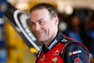 2015 NXS Driver Kevin Harvick (TaxSlayer.com) - Photo Credit: Lachian Cunningham/Getty Images