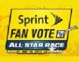 Sprint Fan Vote 2015