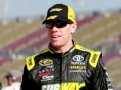 2015 NSCS Driver, Carl Edwards (Subway) - Photo Credit: Jerry Markland/Getty Images