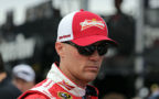 2015 NSCS Driver, Kevin Harvick (Budweiser/Jimmy Johns) - Photo Credit: Jerry Markland/Getty Images