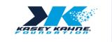 Kasey Kahne Foundation Logo