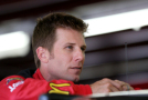 2015 NSCS Driver, Jamie McMurray - Photo Credit: Nick Laham/Getty Images
