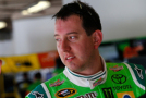 2015 NSCS Driver, Kyle Busch - Photo Credit: Jerry Markland/Getty Images