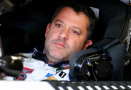 2015 NSCS Driver, Tony Stewart (Mobil 1) - Photo Credit: Maddie Meyer/Getty Images