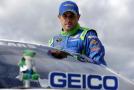 Casey Mears - Germain Racing