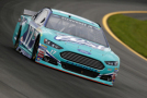 2015 NSCS Drive, Ricky Stenhouse Jr., on track in the No. 17 Zest Ford Fusion - Photo Credit: Jerry Markland/Getty Images