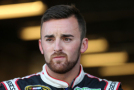 2015 NSCS Driver, Austin Dillon - Photo Credit: Brian Lawdermilk/Getty Images