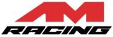 AM Racing Logo